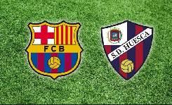 Nhận định, soi kèo Barcelona vs Huesca, 03h00 16/03