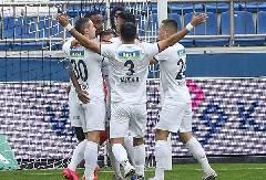 Nhận định, soi kèo Kasimpasa vs Konyaspor, 23h00 15/3