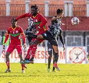 Nhận định, soi kèo TRAU FC vs Minerva Punjab, 17h30 ngày 15/3