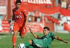 Soi kèo từ sàn châu Á Independiente vs Sarmiento, 07h30 ngày 16/3