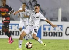 Nhận định, soi kèo Deportivo Lara vs Santos, 05h15 17/03