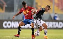 Nhận định, soi kèo Independiente Valle vs Union Espanola, 07h30 17/03