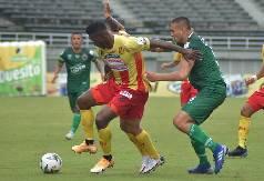 Soi kèo từ sàn châu Á Deportivo Pereira vs Boyaca Chico, 08h00 ngày 17/3