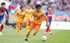 Soi kèo từ sàn châu Á FC Tokyo vs Shonan Bellmare, 16h00 ngày 17/3