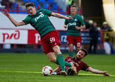 Soi kèo từ sàn châu Á Ufa vs Lokomotiv Moscow, 21h00 ngày 18/3