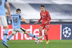 Nhận định, soi kèo Bayern Munich vs Lazio, 03h00 ngày 18/3