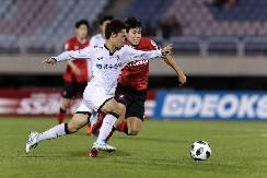 Nhận định, soi kèo FC Seoul vs Gwangju, 17h30 ngày 17/3