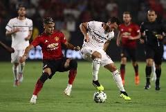 Nhận định, soi kèo AC Milan vs Man Utd, 03h00 19/03