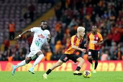 Nhận định, soi kèo Galatasaray vs Rizespor, 23h00 ngày 19/3