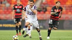 Soi kèo từ sàn châu Á Western Sydney vs Perth Glory, 15h05 ngày 19/3