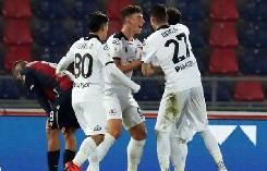 Nhận định, soi kèo Spezia vs Cagliari, 00h00 21/3