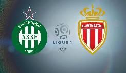 Nhận định, soi kèo St Etienne vs Monaco, 03h00 ngày 20/3