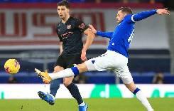 Nhận định, soi kèo Everton vs Man City, 00h30 21/3