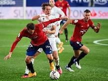 Nhận định, soi kèo Huesca vs Osasuna, 00h30 21/3