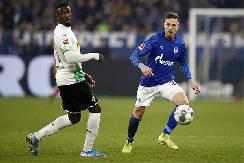 Nhận định, soi kèo Schalke vs Monchengladbach, 00h30 21/3