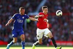Nhận định, soi kèo Leicester vs Man Utd, 00h00 22/03