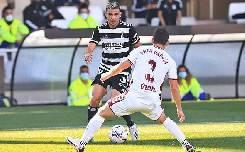 Nhận định, soi kèo Albacete vs Cartagena, 01h00 ngày 23/3