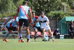 Nhận định, soi kèo Arsenal Sarandi vs Platense, 05h00 23/03