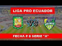 Soi kèo từ sàn châu Á Deportivo Cuenca vs Orense, 07h00 ngày 23/3