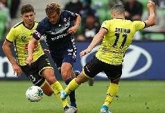 Nhận định, soi kèo Wellington vs Melbourne Victory, 15h05 24/3