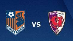 Soi kèo từ sàn châu Á Omiya Ardija vs Kyoto Sanga, 17h00 ngày 24/3