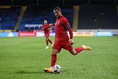 Nhận định, soi kèo Bồ Đào Nha vs Azerbaijan, 02h45 25/03