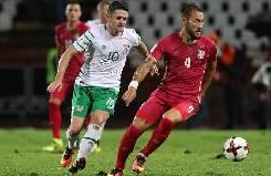 Nhận định, soi kèo Serbia vs Ireland, 02h45 25/03
