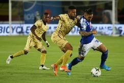 Soi kèo từ sàn châu Á Rionegro Aguilas vs Millonarios, 08h10 ngày 26/3
