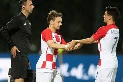 Soi kèo từ sàn châu Á U21 Bồ Đào Nha vs U21 Croatia, 03h00 ngày 26/3