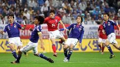 Nhận định, soi kèo Nhật Bản vs Hàn Quốc, 17h20 ngày 25/3