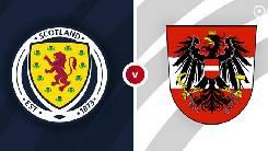 Nhận định, soi kèo Scotland vs Áo, 02h45 26/03
