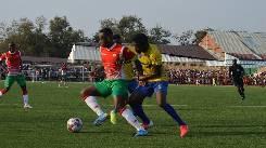 Nhận định, soi kèo Burundi vs Trung Phi, 20h00 ngày 26/3