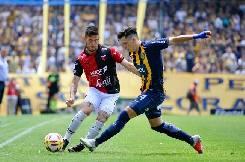 Soi kèo từ sàn châu Á Rosario Central vs Central Cordoba, 07h00 ngày 28/3