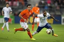 Soi kèo từ sàn châu Á U21 Đức vs U21 Hà Lan, 03h00 ngày 28/3