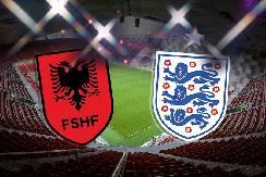 Nhận định, soi kèo Albania vs Anh, 23h00 28/03
