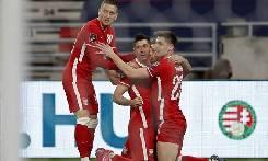 Nhận định, soi kèo Ba Lan vs Andorra, 01h45 29/03