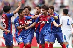Nhận định, soi kèo FC Tokyo vs Vissel Kobe, 12h00 ngày 28/3