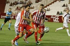 Nhận định, soi kèo Girona vs Albacete, 21h00 28/3