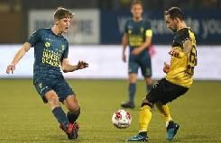 Nhận định, soi kèo Roda JC vs Cambuur, 21h45 28/3