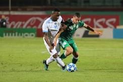 Nhận định, soi kèo Algeria vs Botswana, 02h00 30/03