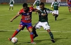 Nhận định, soi kèo Deportivo Cali vs Deportivo Pasto, 08h00 30/3