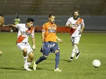 Nhận định, soi kèo Deportivo Municipal vs Cesar Vallejo, 06h00 ngày 30/3