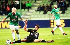 Nhận định, soi kèo Dordrecht vs Telstar, 23h45 29/3