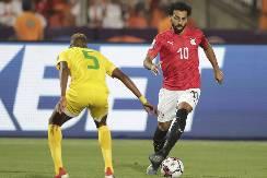 Soi kèo từ sàn châu Á Ai Cập vs Comoros, 23h00 ngày 29/3