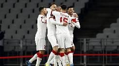 Nhận định, soi kèo Thổ Nhĩ Kỳ vs Latvia, 01h45 ngày 31/3