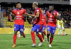 Nhận định, soi kèo Deportivo Pasto vs Bucaramanga, 04h00 02/4