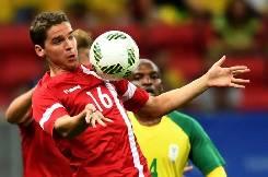 Nhận định, soi kèo U21 Đan Mạch vs U21 Nga, 23h00 ngày 31/3