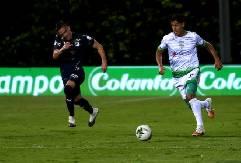 Nhận định, soi kèo La Equidad vs Deportivo Cali, 08h05 02/04