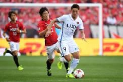 Nhận định, soi kèo Urawa Reds vs Kashima Antlers, 13h00 03/04