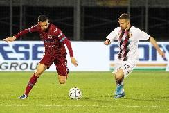 Nhận định, soi kèo Vicenza vs Cittadella, 0h00 ngày 3/4